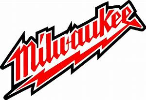 Milwaukee HD18CS CORDLESS CIRCULAR TRIM SKILL SAW 18v Li ...