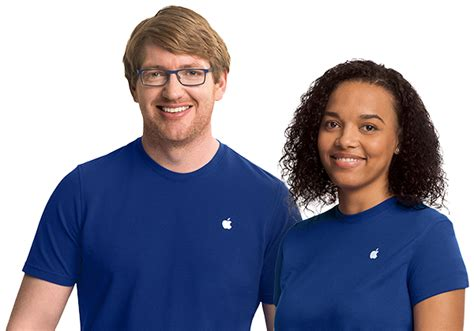 Contact Apple For Support And Service
