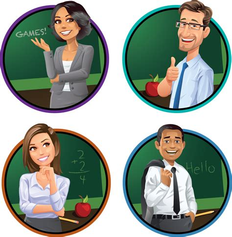 Teacher Profiles Four Types Of Teachers  The Agames Project. Accurate Answering Service Alkaline D Battery. Online Colleges Classes Free Gre Online Tests. Can You Repair A Hard Drive Www Dir Ca Gov. Slab Leak Repair San Diego Eco Website Design. Lpn Programs Washington State. Aloha Airlines Credit Card Crm Software Cost. Backup Exec Server Paused Gummy Smile Surgery. Axxess Home Health Software A D Real Estate