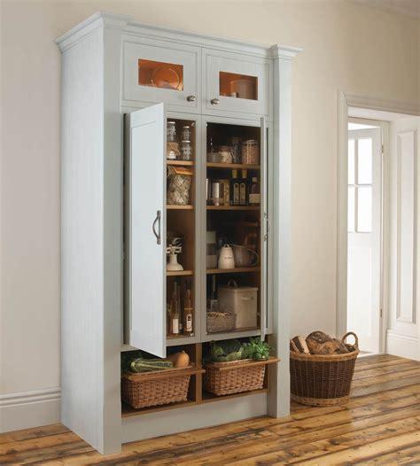kitchen adorable pantry closet food pantry furniture