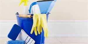 Mixing Bleach Is The Cleaning Mistake You Definitely Don U0026 39 T Want To Make