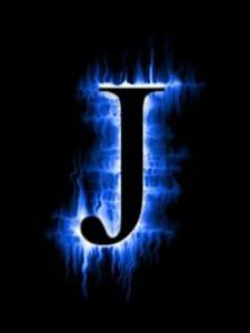 letter j wallpaper hd | J | Pinterest | Love and light ...