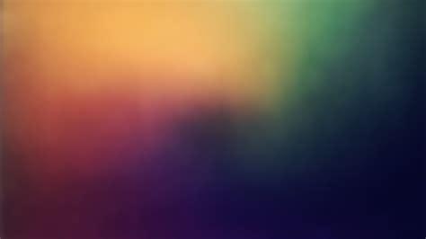 2560x1440 minimalist abstract blurred minimal retina