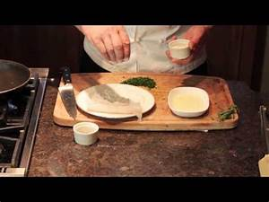 Gourmet Food, Reviews & Recipes Online – Fresh Haddock