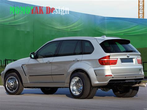 bmw truck pictures bmw x5 truck by momoyak by momoyak on deviantart