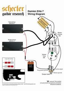 Sustainiac Wiring Diagram