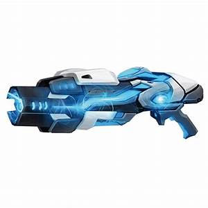 New Max Steel Turbo Modes.Pin How To Make A Book Report ...