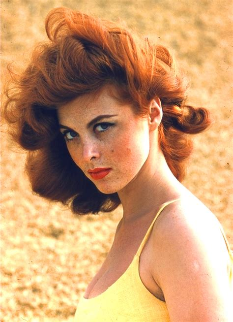 pictures  tina louise pictures  celebrities