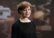 Marion Mitterhammer – Wikipedia