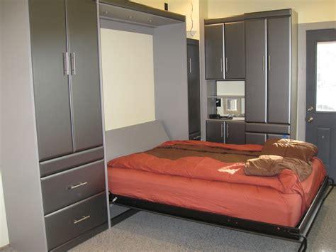 interesting california closet wall bed price