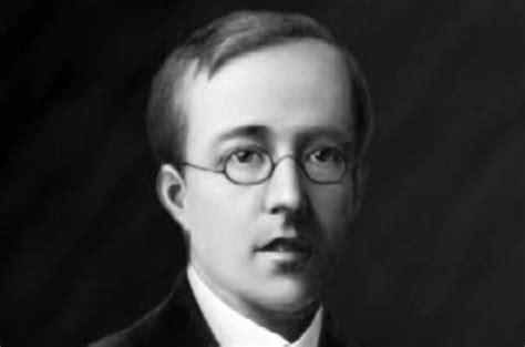 Inside Film | How is Gustav Holst still inspiring modern ...