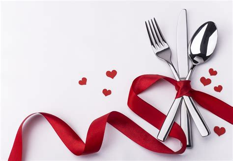 valentines dinner valentine s day dinner ideas chip s family restaurant