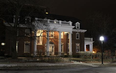 File:Phi Delta Phi Fraternity House, University of ...