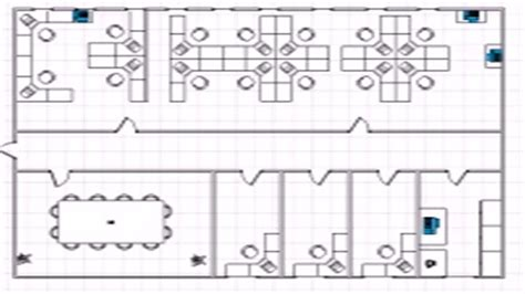 floor plan template visio visio 2003 floor plan template