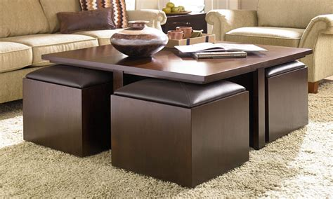 Upholstered Ottoman by Coffee Table Ottoman Ottoman Storage Coffee Table Garden