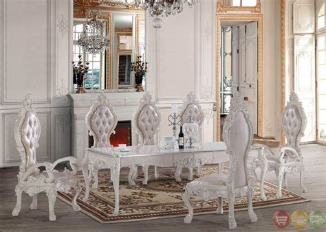 shipping  homey design dining sets victorian