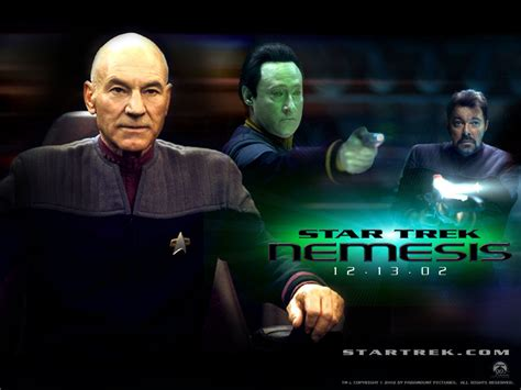 tng  wallpaper star trek  movies wallpaper