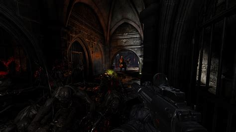killing floor 2 infernal realm killing floor 2 rozširuje bojov 253 arzen 225 l sector