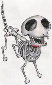 the corpse bride dog - Google Search | Fun stuff to draw ...