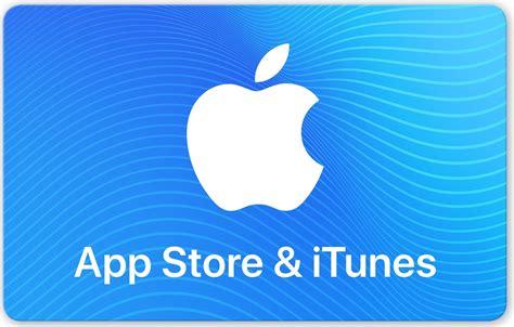 aktion app store itunes geschenkkarte  extra