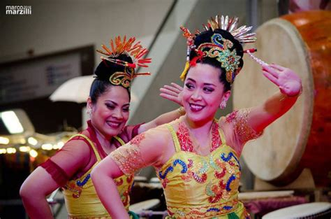 Festival Dell Oriente Costo Ingresso by Il Festival Dell Oriente E Altre Culture Mondo