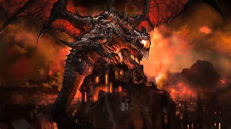Epic Anime Demons Instrumental Among Demons Epic Hybrid