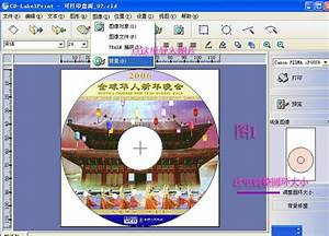 canon cd label print software download mac the mentalist With cd label printing software