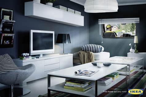 cuisine ikia home design ikea living room