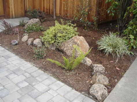 cheap ground cover ideas top 28 cheap ground cover ideas cheap landscaping ideas landscape simple and cheap the 16