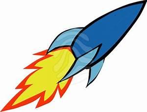 Nasa rocket ship clip art page 3 pics about space image #12881