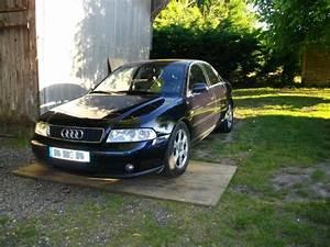 Audi A4 V6 Tdi : troc echange audi a4 b5 2 5l v6 tdi sur france ~ Medecine-chirurgie-esthetiques.com Avis de Voitures