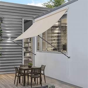 Sichtschutz Rollo Außen : markise sonnenschutz beschattung terrasse garten ~ Michelbontemps.com Haus und Dekorationen