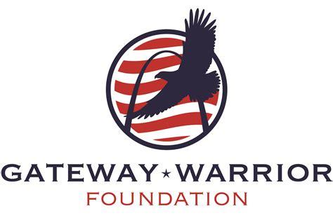 gateway warrior foundation established  st louis