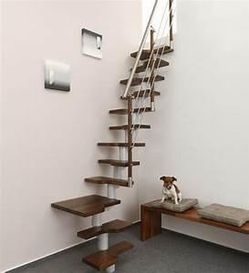 Treppengeländer Selber Bauen Stahl : ber ideen zu treppengel nder holz auf pinterest ~ Lizthompson.info Haus und Dekorationen