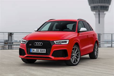 audi shares     rs   fresh colors