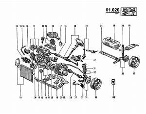 Renault Kadjar User Wiring Diagram