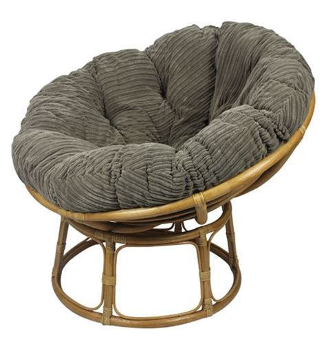 1000 images about papasan chairs on pinterest bespoke