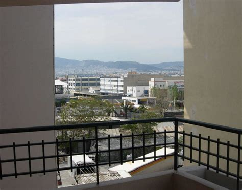 One Bedroom Apartment In Tavros