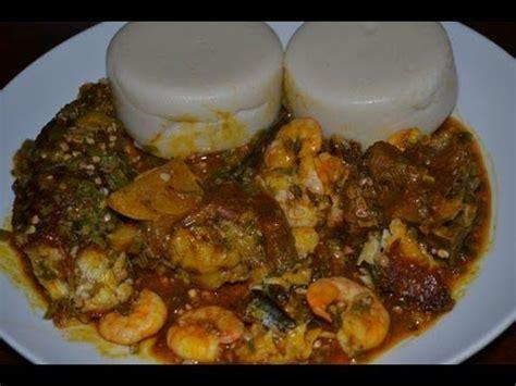 recette de cuisine togolaise 17 meilleures id 233 es 224 propos de cuisine togolaise sur cuisine africaine recette