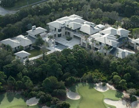 michael jordan house  jupiter florida mansions palm beach florida michael jordan