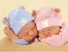 Sleeping Babies Photog...