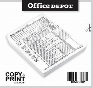 65 best images about shops home depot on pinterest With home document shredding service