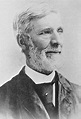 John L. Stevens - Wikipedia
