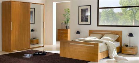 meubles d 233 lias home design nos produits shopping plus chambre 224 coucher
