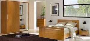 beautiful meuble de rangement chambre a coucher ideas With meuble de rangement chambre a coucher