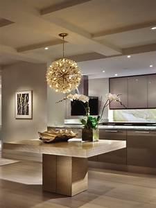 Emejing Lampadari Per Soggiorno Moderni Images Idee Arredamento Casa hirepro us