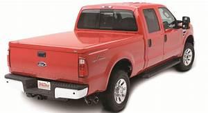 Chevy Truck Gas Mileage Chart Snuglid Tonneau Cover Snugtop
