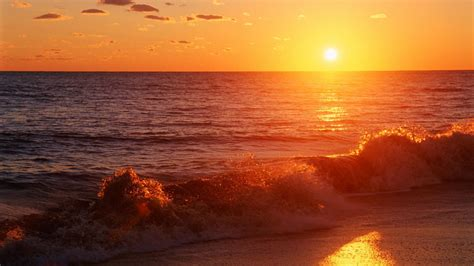Sunset Beach Ca Anillla Pacific Beach Hotels