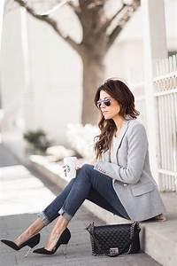 Lifestyle Trends 2018 : hottest fashion trends for spring 7 stylish outfit ideas to inspire you ~ Eleganceandgraceweddings.com Haus und Dekorationen
