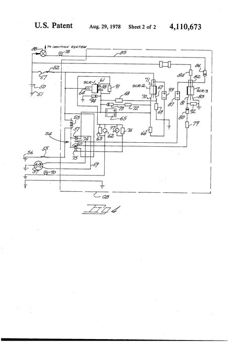kwikee electric step wiring diagram somurich